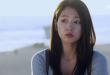 صور صور بنات كوريات خقق  ,اجمل الصور المميزه لصبايا كوريا