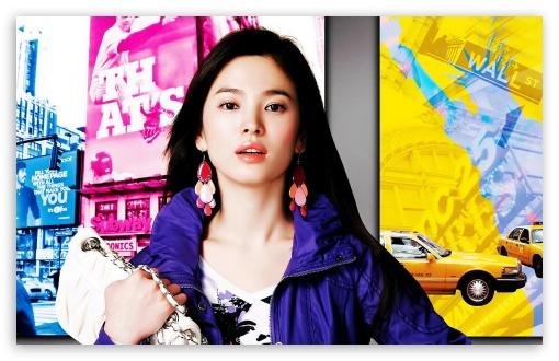 بالصور صور بنات كوريات خقق  ,اجمل الصور المميزه لصبايا كوريا 1508 3