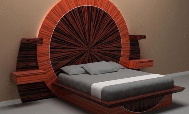 بالصور اغرب سرير في العالم ,صور سرير عجيبه ومختلفه 1509 5