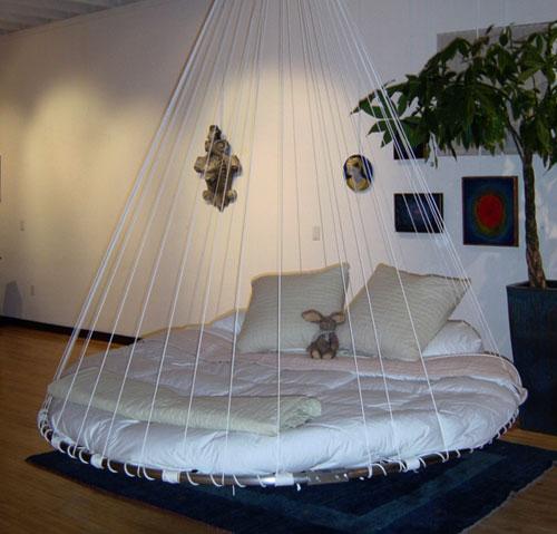 صورة اغرب سرير في العالم , صور سرير عجيبه ومختلفه