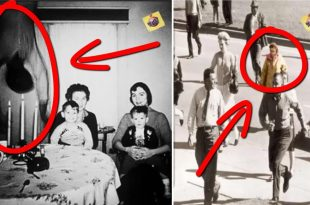 صوره صور حيرت العلماء ,صور غريبه ليس لها تفسير