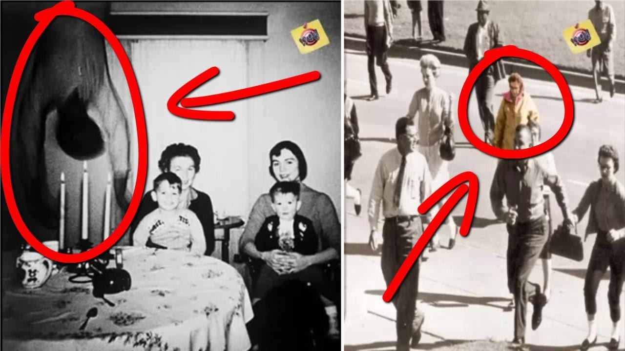 بالصور صور حيرت العلماء ,صور غريبه ليس لها تفسير 1516