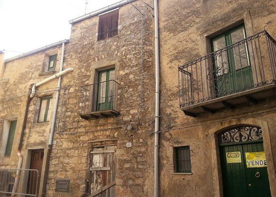بالصور صور منازل مهجورة ,صور بيوت خاليه ومخيفه 1517