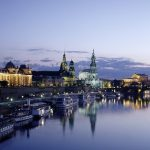 صور من المانيا , صور مميزه وجميله لمناطق فى المانيا