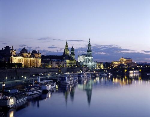 صور صور من المانيا , صور مميزه وجميله لمناطق فى المانيا