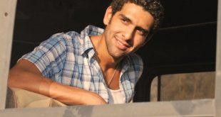 صور محمد الكيلانى , صور مميزه وجميله لمحمد الكيلانى