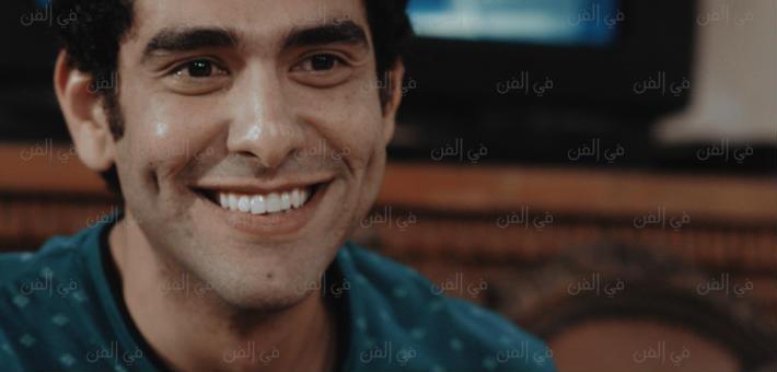 بالصور صور محمد الكيلانى ,صور مميزه وجميله لمحمد الكيلانى 1531 5