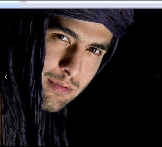 بالصور صور محمد الكيلانى ,صور مميزه وجميله لمحمد الكيلانى 1531 9