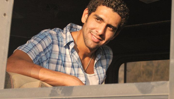 صوره صور محمد الكيلانى ,صور مميزه وجميله لمحمد الكيلانى