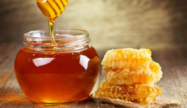 بالصور صور عسل النحل   ,   اروع الصور المميزه لعسل النحل الطبيعى 1532 3