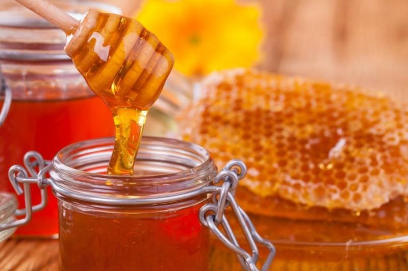 بالصور صور عسل النحل   ,   اروع الصور المميزه لعسل النحل الطبيعى 1532 5