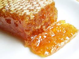 بالصور صور عسل النحل   ,   اروع الصور المميزه لعسل النحل الطبيعى 1532 6