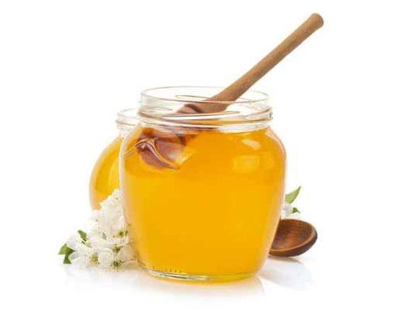 صورة صور عسل النحل   ,   اروع الصور المميزه لعسل النحل الطبيعى
