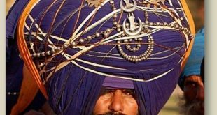صور شيوخ الهندي , صور مختلفه ومميزه لشيوخ الهند