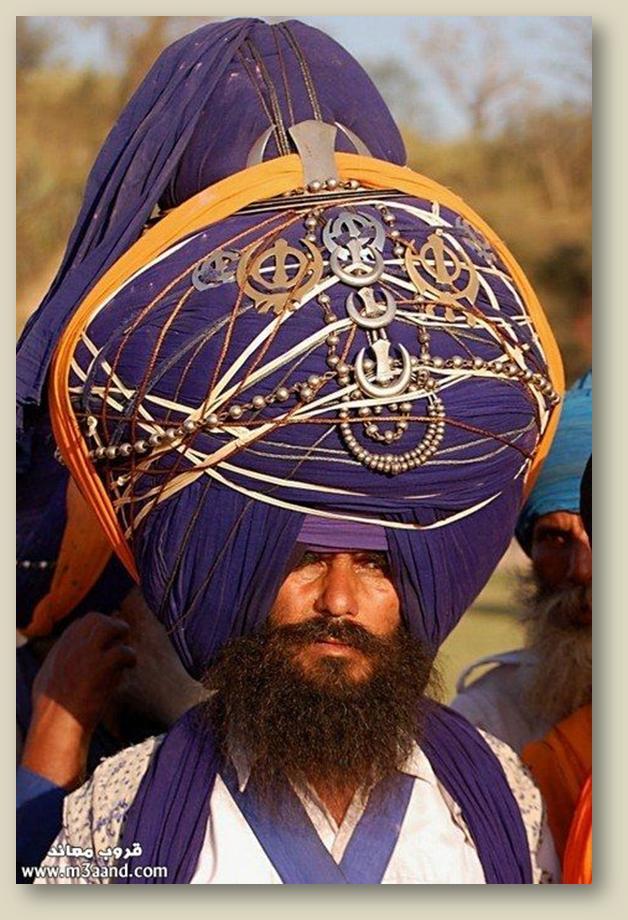 صور صور شيوخ الهندي , صور مختلفه ومميزه لشيوخ الهند