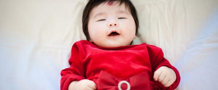 بالصور صور اطفال بتجنن , اجمل صور اطفال روعه 1578 10