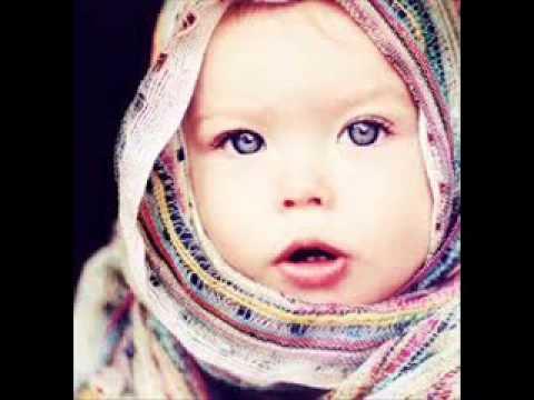 بالصور صور اطفال بتجنن , اجمل صور اطفال روعه 1578 3