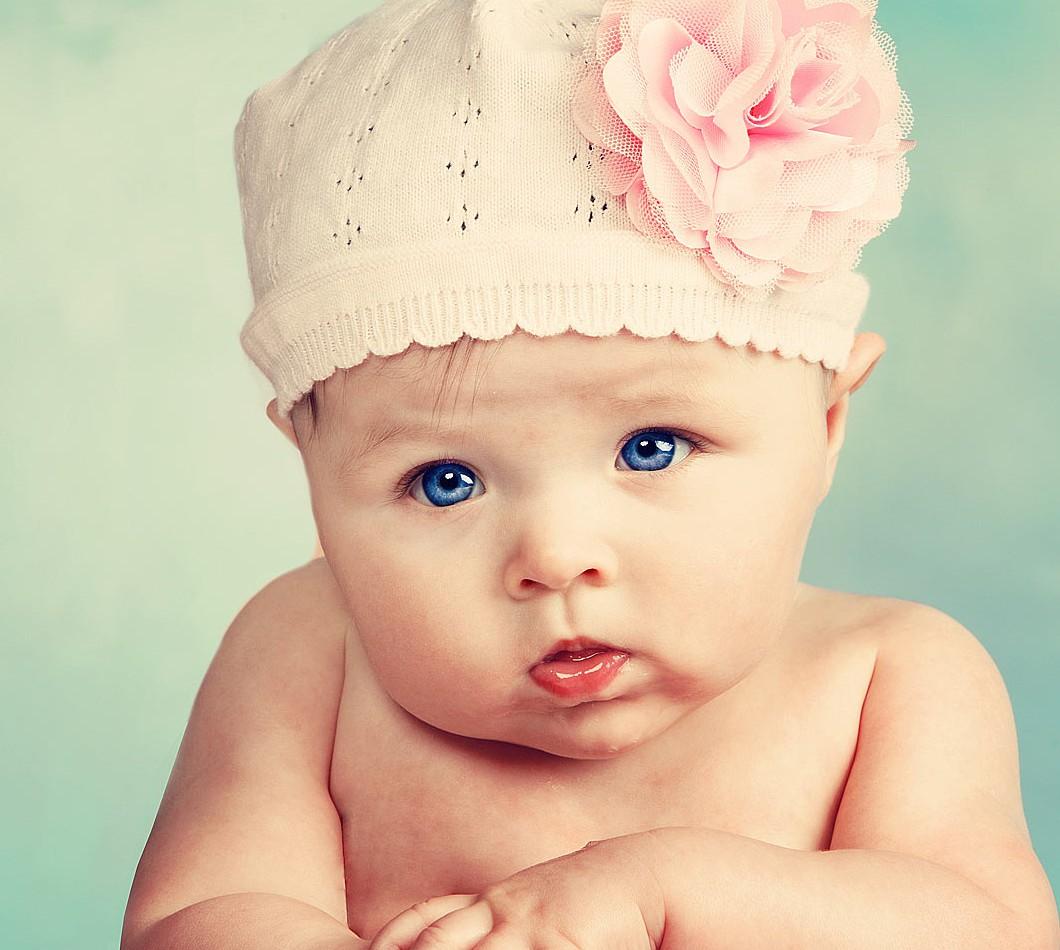 بالصور صور اطفال بتجنن , اجمل صور اطفال روعه 1578 4