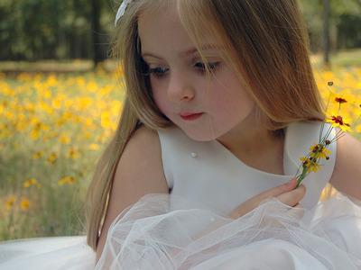بالصور صور اطفال بتجنن , اجمل صور اطفال روعه 1578 5
