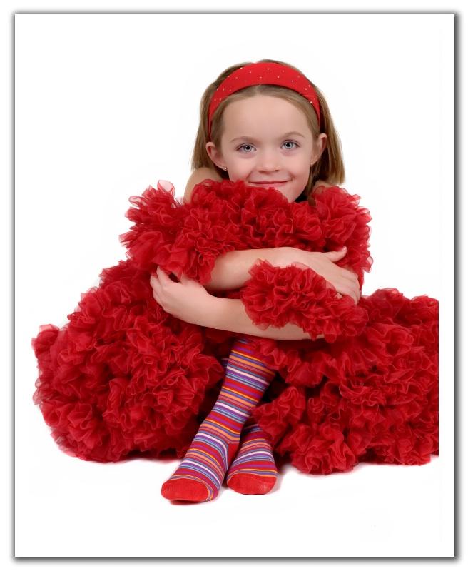 بالصور صور اطفال بتجنن , اجمل صور اطفال روعه 1578 6