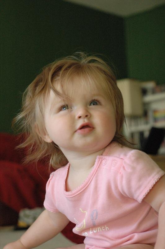 بالصور صور اطفال بتجنن , اجمل صور اطفال روعه 1578 7