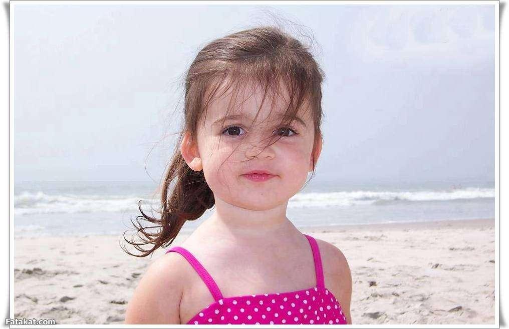 بالصور صور اطفال بتجنن , اجمل صور اطفال روعه 1578 8
