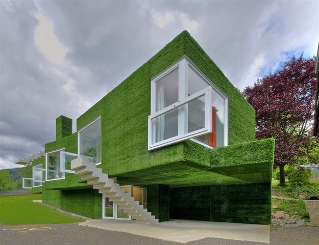 صوره صور لاجمل بيت في العالم ,اجمل ديكور لبيت فى العالم بالصورمن الداخل و الخارج