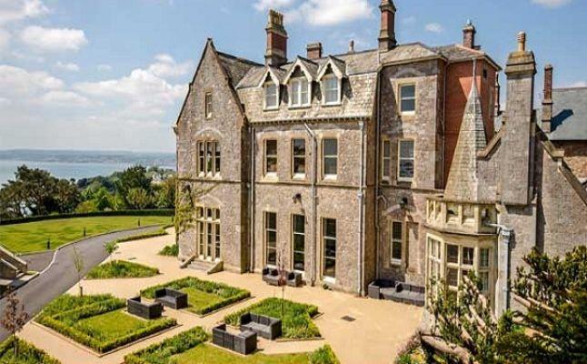 بالصور صور لاجمل بيت في العالم ,اجمل ديكور لبيت فى العالم بالصورمن الداخل و الخارج 1586 7