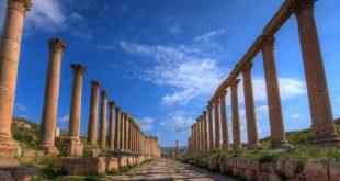 السياحة في الاردن , اجمل واروع المناطق السياحيه فى الاردن