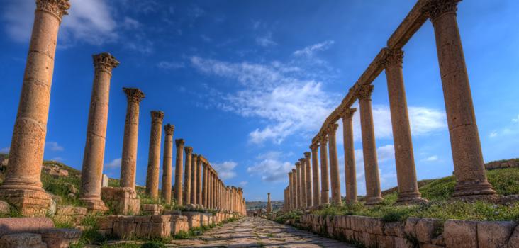 صوره السياحة في الاردن ,اجمل واروع  المناطق السياحيه فى الاردن