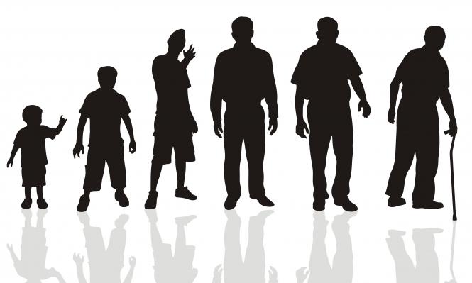 بالصور مراحل نمو الرجل ,المراحل المختلفه التى يمر بها الرجل 1590 7