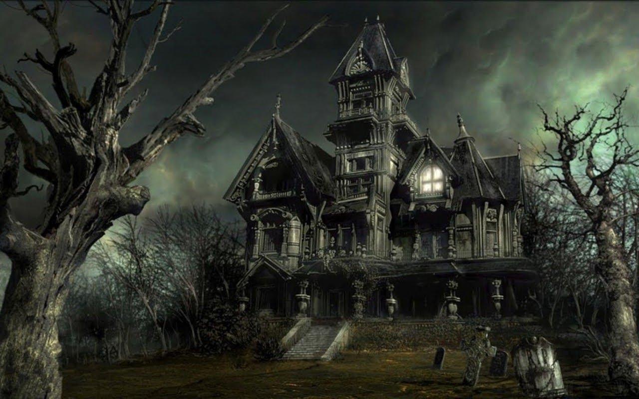 بالصور حلى مستشفى عرقه , لغز الرعب المخلوق بالمستشفى 1592 4
