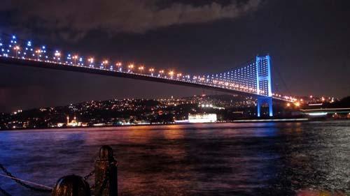 صوره اجمل مناظر الطبيعة في تركيا