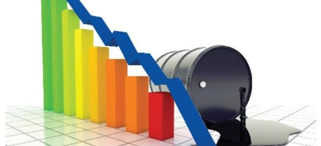 صوره ارتفاع اسعار البترول , وزيادة في حجم الازمات