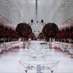 فندق من زجاج في تركيا , تحفة فنية