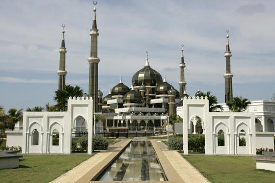 بالصور المساجد حول العالم , منارة الاسلام 2019 2