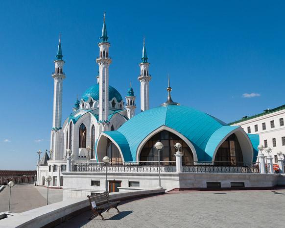 بالصور المساجد حول العالم , منارة الاسلام 2019 4
