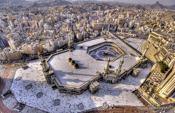 بالصور المساجد حول العالم , منارة الاسلام 2019 6