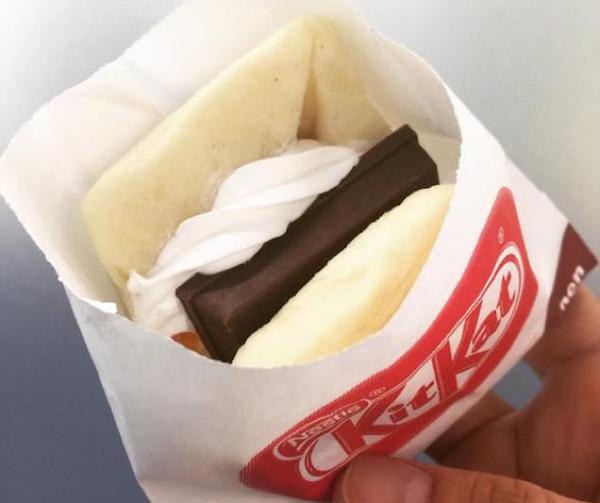 بالصور مطعم شوكولاته في اليابان , للذواقة 2020 1