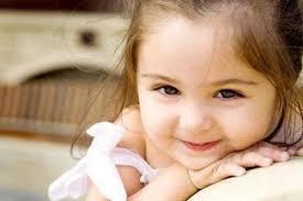 بالصور اجمل صور للاطفال , تفتح ابواب الامل لبكره 2023 2