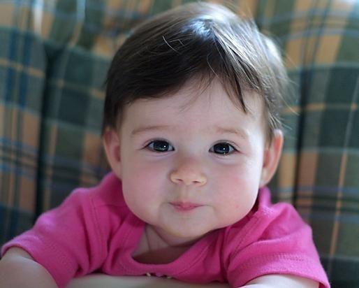 بالصور اجمل صور للاطفال , تفتح ابواب الامل لبكره 2023 5