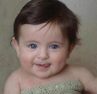 بالصور اجمل صور للاطفال , تفتح ابواب الامل لبكره 2023 7