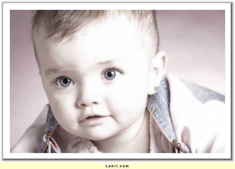 بالصور اجمل صور للاطفال , تفتح ابواب الامل لبكره 2023 9