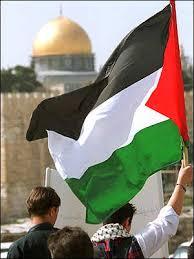 تعرف على فلسطين , الوطن المسلوب