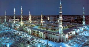 صور للمدينه المنوره , بلد الانصار