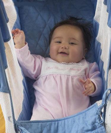 بالصور صور اطفال حديثي الولادة , وقمة البراءة 2035 10