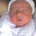 صور اطفال حديثي الولادة , وقمة البراءة