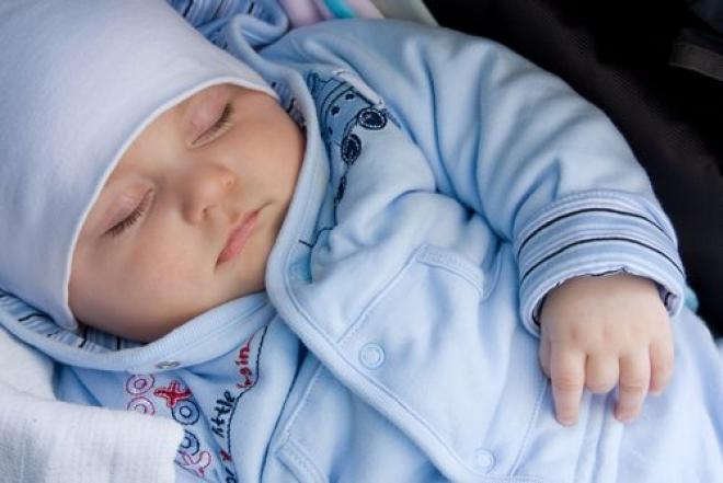 بالصور صور اطفال حديثي الولادة , وقمة البراءة 2035 7