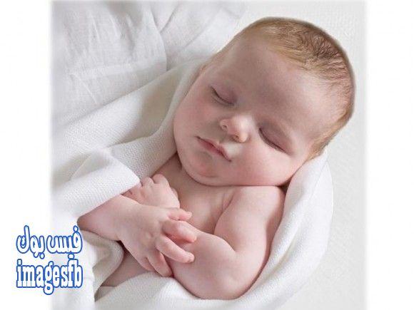 بالصور صور اطفال حديثي الولادة , وقمة البراءة 2035 9