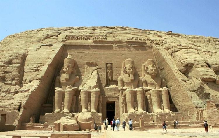 بالصور صور من بلادي , مصر ام الدنيا 2037 1